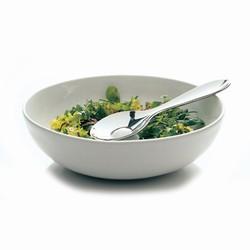 Salatskål incl. salatbestik - EGO