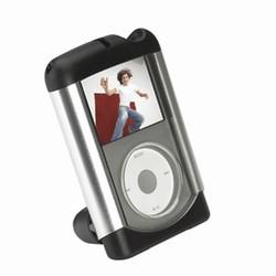 Holder til iPod