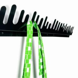 Wave hanger - 2 stk. knagerækker