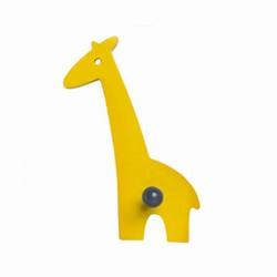 Billede af Giraf knage - Franck og Fischer