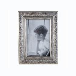 Fotoramme - 10x15 cm
