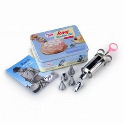 Tala - Kagesæt til cupcakes