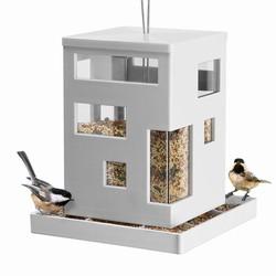 Bird caf� - foderbr�t