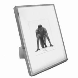 Luksus fotoramme - 15x20 cm