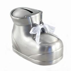 Sparegris - sko fra N/A fra fenomen