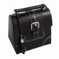 Smykkeskrin - som taske