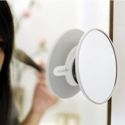 N/A – Spejl med sugekop fra fenomen