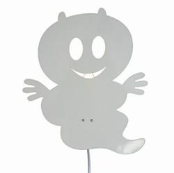 Billede af RoomMate spøgelses børnelampe