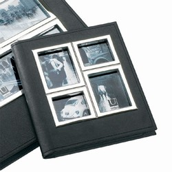Horizon sort fotoalbum - lille