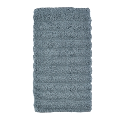 Zone håndklæder