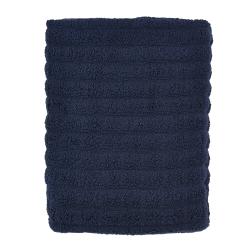 Zone badehåndklæde prime - royal blue fra N/A på fenomen
