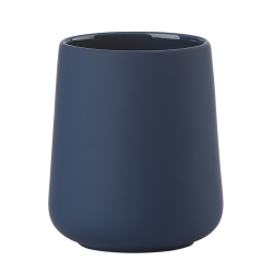 Zone Nova One tandkrus - Royal Blue