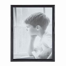 Billede af Fotoramme - sort - 18x24 cm