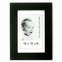 Fotoramme - 10x15 cm fra N/A på fenomen