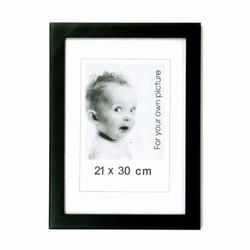 N/A Fotorammer - 21x30 cm (3 stk.) på fenomen