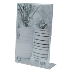Image of   Akryl fotoramme 10x15 cm