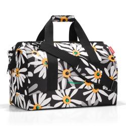 Rejsetasker og accessories