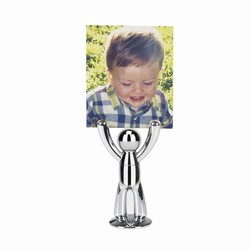 Buddy boy fotoholder