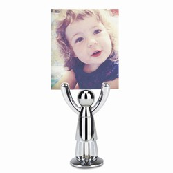 Buddy Mom fotoholder