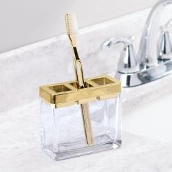 Billede af Casilla tandbørsteholder