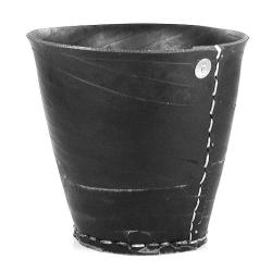 N/A Dacarr gummi potte på fenomen