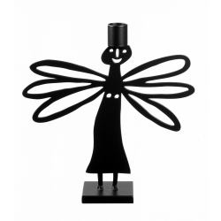 Image of   Dragonfly lysestage - Bengt & Lotta