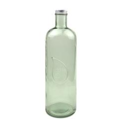 Billede af Vandflaske - grøn