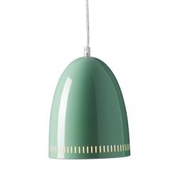 Dynamo lampe - mint