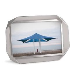 Image of   Fotobend fotoramme - 10x15 cm