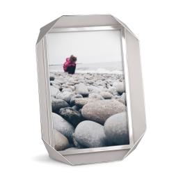 Image of   Fotobend fotoramme - 13x18 cm