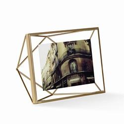 Billede af Prisma fotoramme 10x15 cm