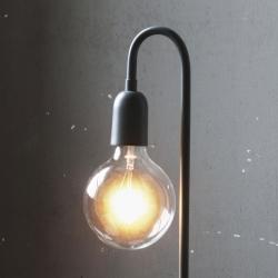 Billede af LED pære - H Skjalm P