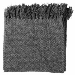 Håndklæde - medium