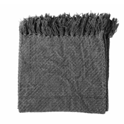 Billede af Håndklæde - small