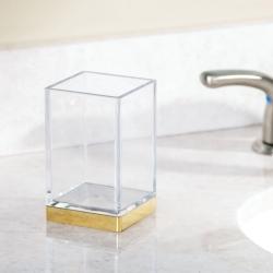 Clarity holder - klar akryl