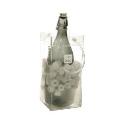 Billede af Icebag klar vinkøler