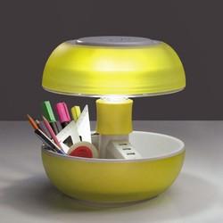 Joyo lampe - gul