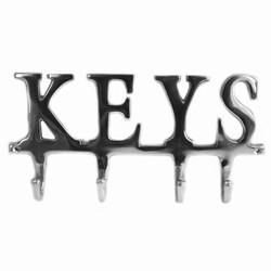 Billede af Nøgleholder - Keys