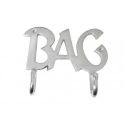 Billede af BAG knagerække