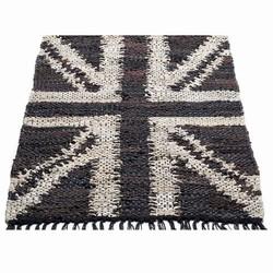 Rug Solid tæpper