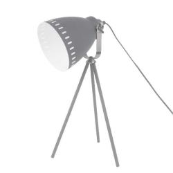 Billede af Lampe Mingle 3 ben - grå