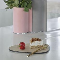 Image of   Cut & Serve skærebræt - small