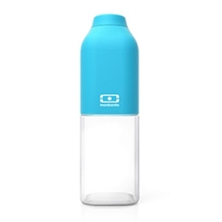 N/A – Monbento positive drikkedunk large - blå på fenomen