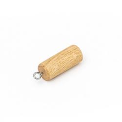 N/A Hanger key eg på fenomen
