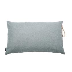 Pude - uld grå fra N/A fra fenomen