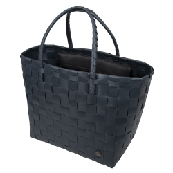 N/A – Handed by taske - safe bag - mørk grå fra fenomen