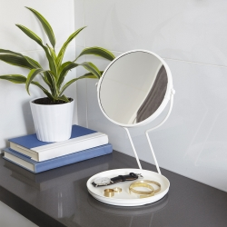 See me mirror - bordspejl