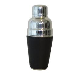 N/A Shaker sort læder på fenomen