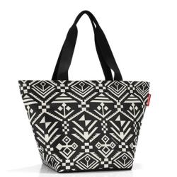 Billede af Shopper taske - Hopi