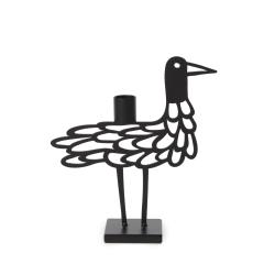 Shorebird lysestage - Bengt & Lotta
